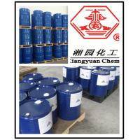 Quality CAS 110-63-4 Professional 1 4 Butanediol CHEMICAL BDO For TPU / MDI System for sale