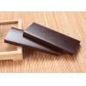Buy cheap Colla Corii Asini/Donkey-hide Glue/Traditional chinese medicine/E Jiao/blood tonics/nourishing blood from wholesalers