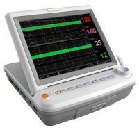 Wholesale AFM-600P1 Fetal Monitor from china suppliers