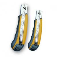 Wholesale Cutting Knives (07) from china suppliers