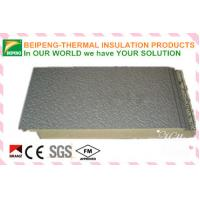 Wholesale Custom BP Decorative wall insulation board / XPS Insulation Board from china suppliers