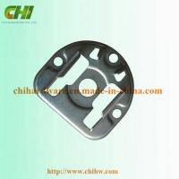 Wholesale Roller shutter components from china suppliers