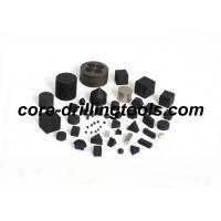Wholesale Cylinder PDC Cutter Polycrystalline Diamond Drill Bits Gemstones Processing from china suppliers