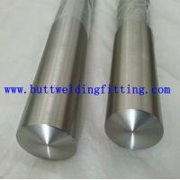 Wholesale Forged Stainless Steel Bars 301 304 316 430  ASTM A276 AISI GB/T 1220 JIS G4303 from china suppliers
