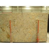 Wholesale Imported Granite from china suppliers