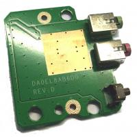 Wholesale 32EL8AB0000 Audio IO Assembly DA0EL8AB6D0/6D1 f/ Acer Aspire Z5600/5610 from china suppliers
