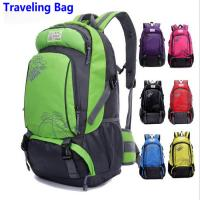 Buy cheap 2017 New Traveling Bags, Beautiful Designs ! Fashion Designs Good Quality ! Hot Sale ! from wholesalers