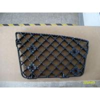 China Iveco Truck Body Parts on sale