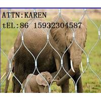 Buy cheap animal enclosure from wholesalers