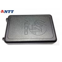Quality Low Cost Precision Injection Molding Custom Electronic Family Mold For Case for sale