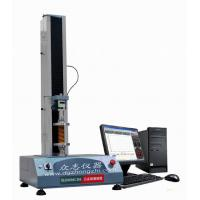 Quality Weight Universal Strength Test Equipment With Computer Tension Strength Tester for sale