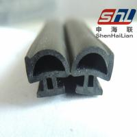 Wholesale Architectural Building Rubber Window Seals Window Glass Frame Epdm PVC Rubber Seal from china suppliers