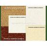 Buy cheap Bulati Series from wholesalers