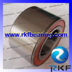 Wholesale Long Life 0 - 100 mm Japan Original Koyo Automotive Bearings DU5496-5LIT ISO 9001 from china suppliers