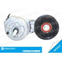 Wholesale Chevy Pontiac Saturn Belt Tensioner Assembly , Automatic Belt Tensioner Pulley from china suppliers