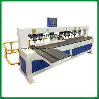 Wholesale cabinet horizontal hole drilling machine from china suppliers