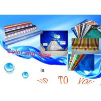 Buy cheap High durability plastic tarpaulin ,PE Tarpaulin with light weight from wholesalers