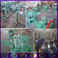 Wholesale China Advanced nail making machine with high output from china suppliers