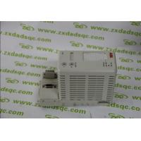 Wholesale ABB YB560103-CB DSQC236B DriveUnit from china suppliers