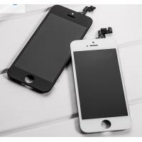 Wholesale Iphone 6 LCD Screen Assembly , Smart Phone Original Replace Iphone 6 Screen from china suppliers