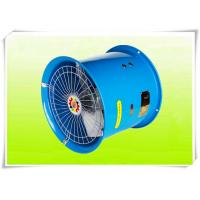 Wholesale SF-B Wall Mounting Axial Air Ventilator Blower Fan  china cheap axial flow fan from china suppliers