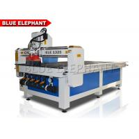 Wholesale Electric Metal Engraver Stainless Steel Etching Machine 0 - 18000RPM Spindle Speed from china suppliers