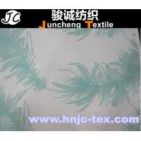 Wholesale Direct factory prices fabric lace wedding dresses,french lace fabric market in dubai from china suppliers