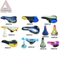 Wholesale Customized Color MTB Road Bicycle Saddles Durable Comfortable High Performance from china suppliers