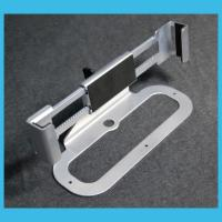 Wholesale COMER Flexible security desktop display for laptop bracket anti-theft lock devices from china suppliers