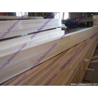 Wholesale Solid wood stair parts solid wood stair newels from china suppliers