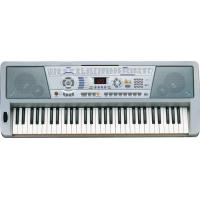 Wholesale Professional 61 Key Full Size Keyboard Piano For Concert Performing MK-928 from china suppliers