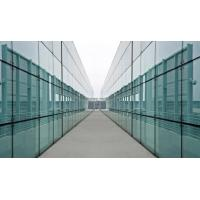 Wholesale glass curtain wall from china suppliers