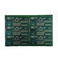 Wholesale Electronic PCBA with ENIG Finished from china suppliers