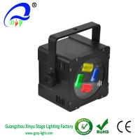 Buy cheap New Design Disco and Home Party LED Effefct Beam Stage Light from wholesalers