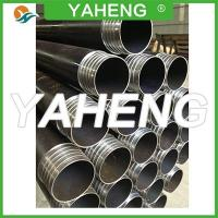 Wholesale Heat Treatment Control Drill Hardened Steel Rods For Geological And Mineral from china suppliers