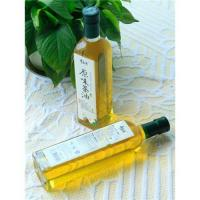 Wholesale Organic Extra Virgin Camellia Oil (Edible Grade 103) from china suppliers