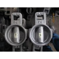 Wholesale flash board For gate valve use from china suppliers