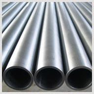 Wholesale Alloy Steel Pipes from china suppliers