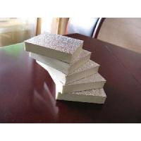 Quality Polyisocyanurate Foam Air Duct for sale
