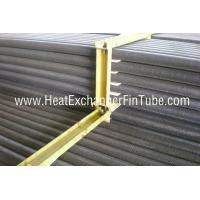 Wholesale SA179  Carbon Steel Helical Steel Finned Tube for Heat Exchanger from china suppliers