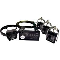 Wholesale EKL4 Intelligent t Fault Indicator for Power Distribution Network from china suppliers