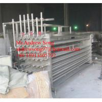 Wholesale Milk processing unit from china suppliers
