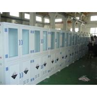 Wholesale pp lab cabinet|pp lab cabinet supplier| pp lab cabinet manufacturer| from china suppliers