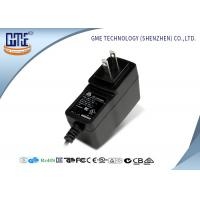 Wholesale High Power Constant Current LED Driver US Style Plug 0.5A - 1A Current Range from china suppliers