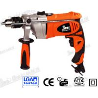 "Wholesale Electric Impact Drill DB5316 Drill capacity Steel  10mm 3/8"" from china suppliers"