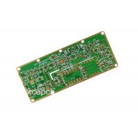 Wholesale High Precision Multilayer PCB Design Prototype Printed Circuit Board for Computer from china suppliers