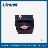 Wholesale SMA F head Wireless Video Transmitter And Receiver For Drones from china suppliers