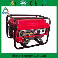 Wholesale New energy High Quality Green Power biogas generators from china suppliers