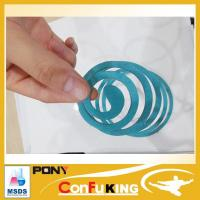 Buy cheap Unbreakable mosquito coil to repel mosquito effectively for Chicken farm from wholesalers