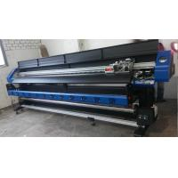 Wholesale 3.2M Large Format A Starjet Printer With Two DX7 Micro Piezo Print Head from china suppliers